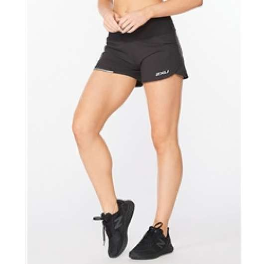 "2Xu Aero 4"" Shorts Women"