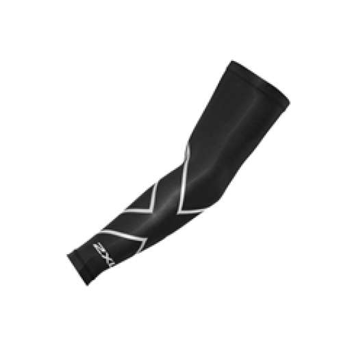 2XU Compression Arm Guard U