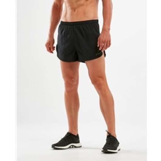 "2Xu Ghst 2.5""shortbrief Line Men"