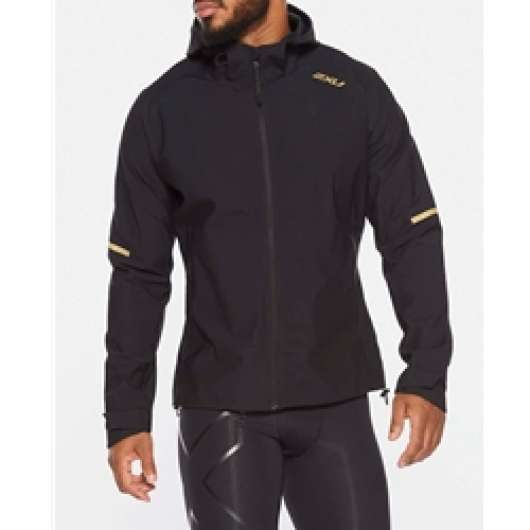 2Xu Ghst WP Jacket Men