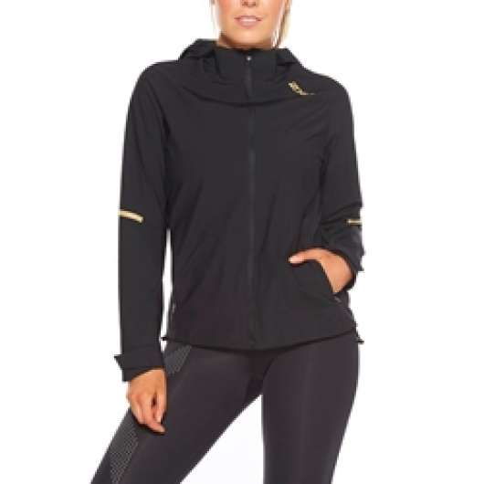 2Xu Ghst WP Jacket Women