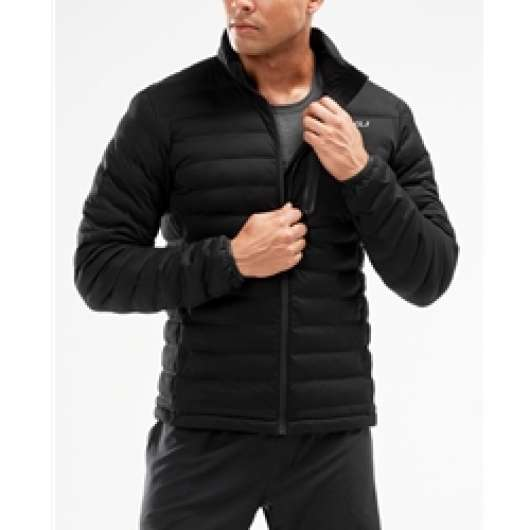 2Xu Pursuit Insulation Jacket  Men