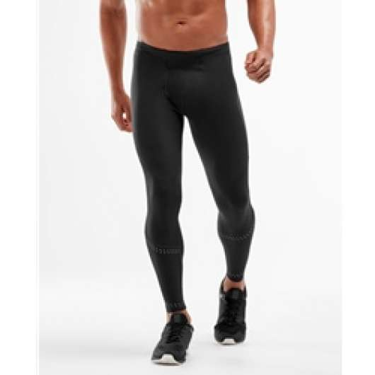 2Xu Wind Defence Comp Tights Men