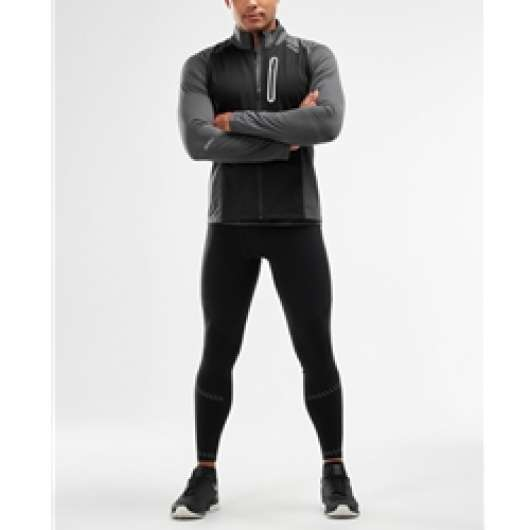 2Xu Wind Defence Membrane Jacket Men