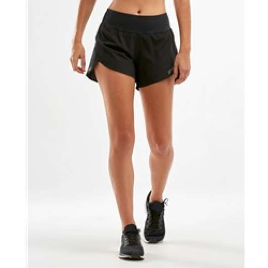 "2Xu Xvent 4"" Short W Brief Women"