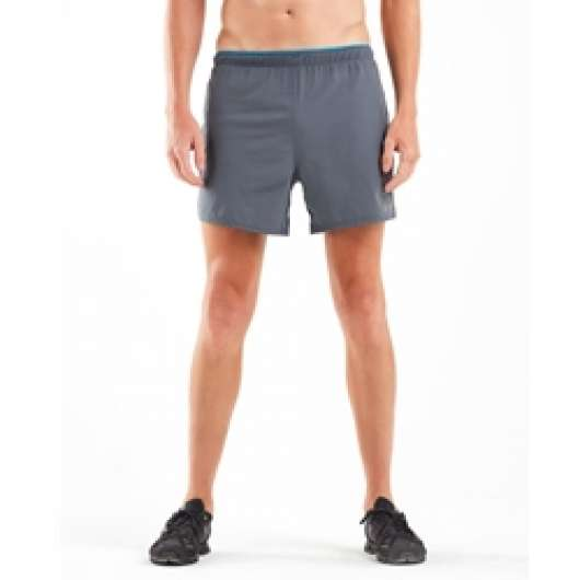 "2Xu Xvent 5"" Short W Brief Men"