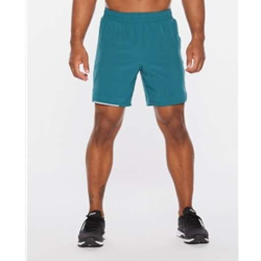2Xu Xvent 7 Inch Short Men