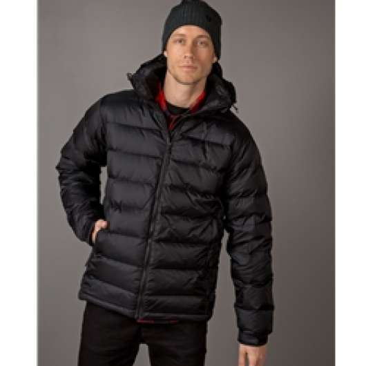 8848 Altitude Edzo Down Jacket