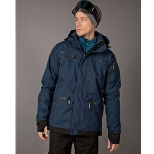 8848 Altitude Fairbank Jacket