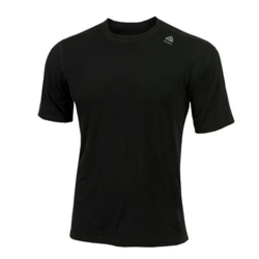 Aclima Lightwool T-Shirt Classic, Man
