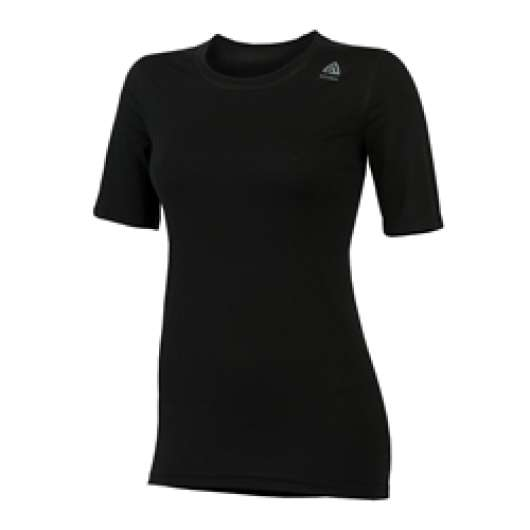 Aclima Lightwool T-Shirt Classic, Woman