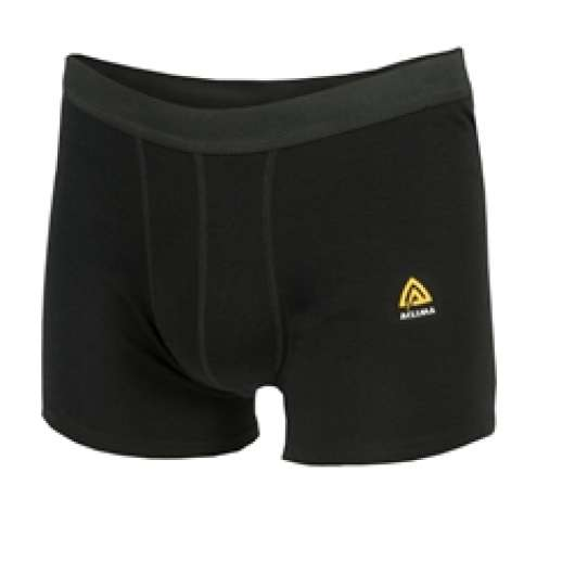 Aclima Warmwool Boxer Shorts Man