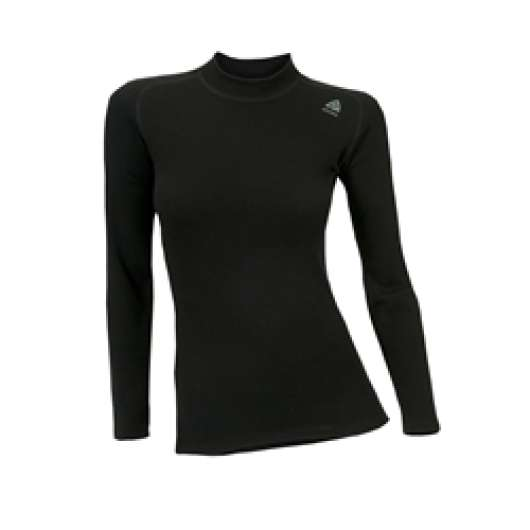 Aclima Warmwool Crew Neck Shirt Woman