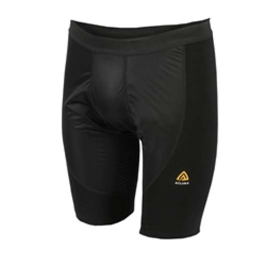 Aclima Warmwool Shorts Windst Man