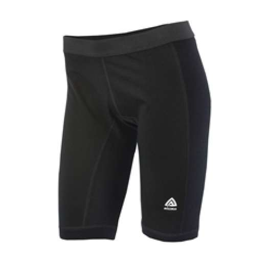 Aclima Warmwool Shorts Windst Woman