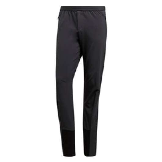 Adidas Mountain Flash Pants