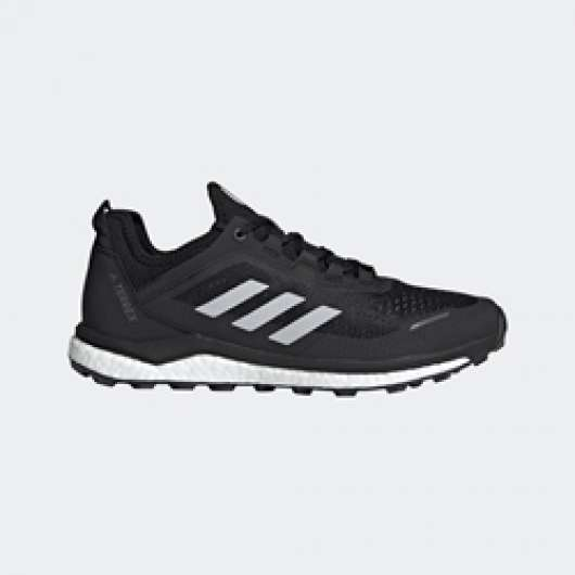 Adidas Terrex Agravic Flow Men
