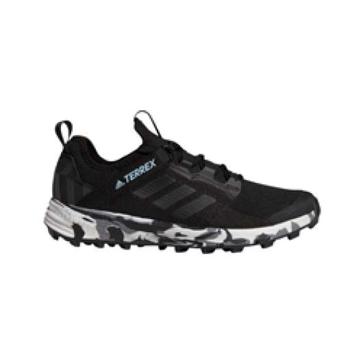 Adidas Terrex Agravic Speed Ld W