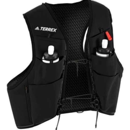 Adidas Terrex Agravic Speed Vest