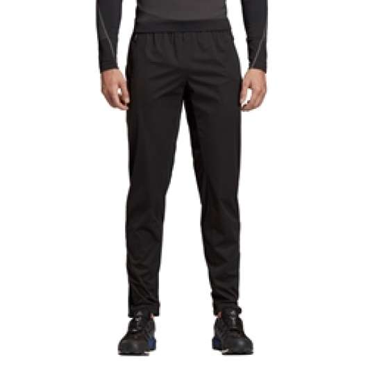 Adidas Terrex Xperior Pants Men