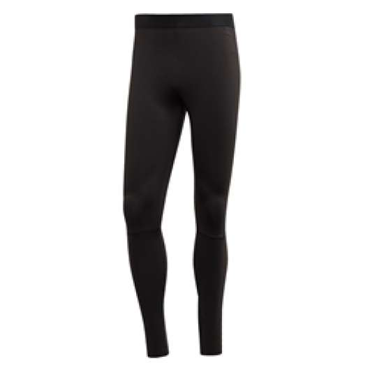 Adidas Terrex Xperior Tights Men