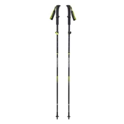 Black Diamond Distance Carbon Z Acc-Ready Pole