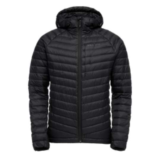 Black Diamond M Access Down Hoody