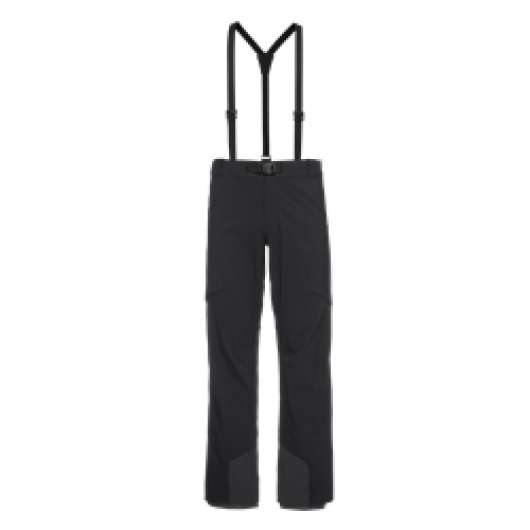 Black Diamond M Dawn Patrol Pants