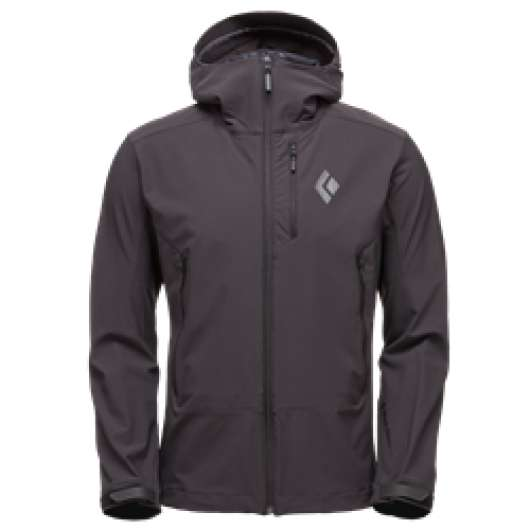 Black Diamond M Dawn Patrol Shell