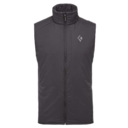 Black Diamond M First Light Hybrid Vest