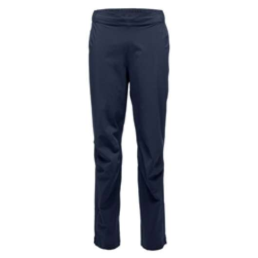 Black Diamond M Stormline Stretch Rain Pants