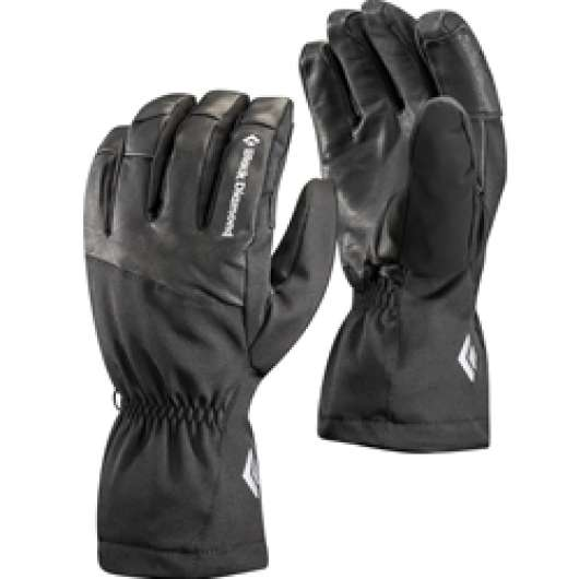 Black Diamond Renegade Gloves