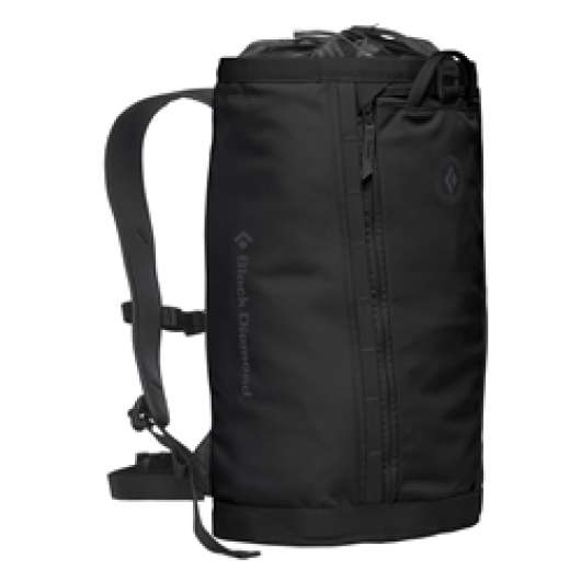 Black Diamond Street Creek 24 Backpack