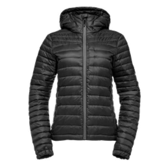 Black Diamond W Access Down Hoody