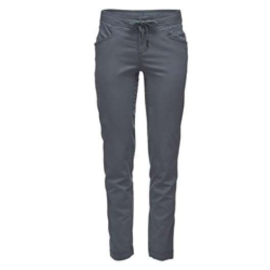 Black Diamond W Credo Pants