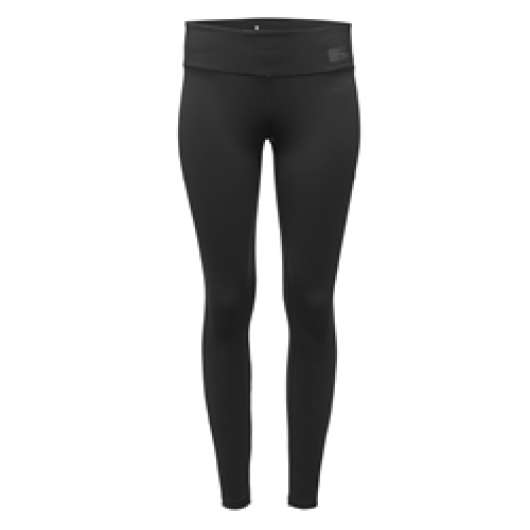 Black Diamond W Levitation Pants