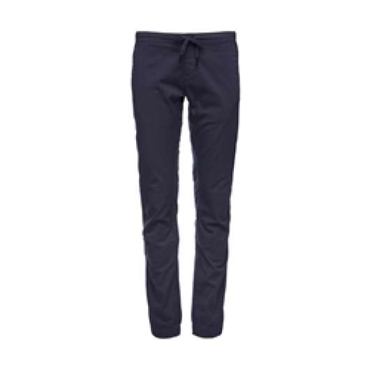 Black Diamond W Notion Pants