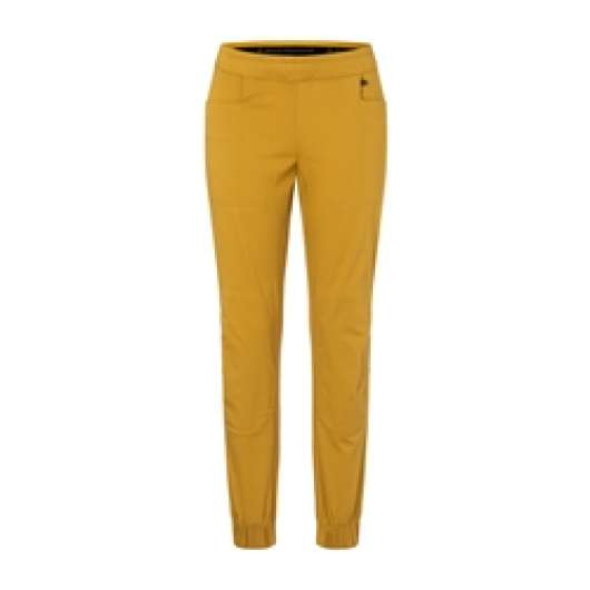 Black Diamond W Notion SP Pants