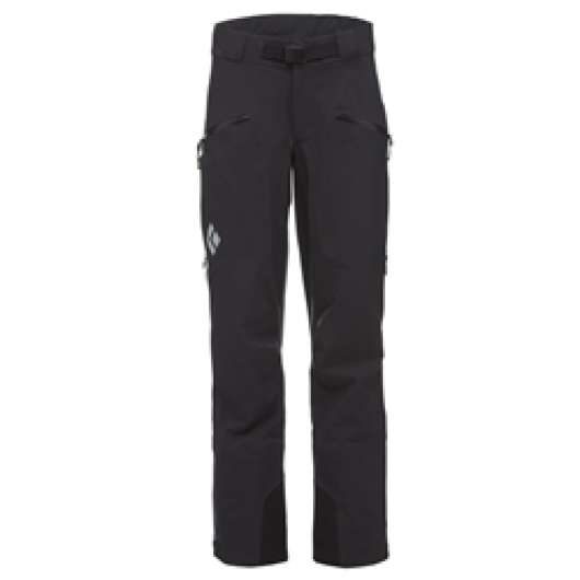 Black Diamond W Recon Pants