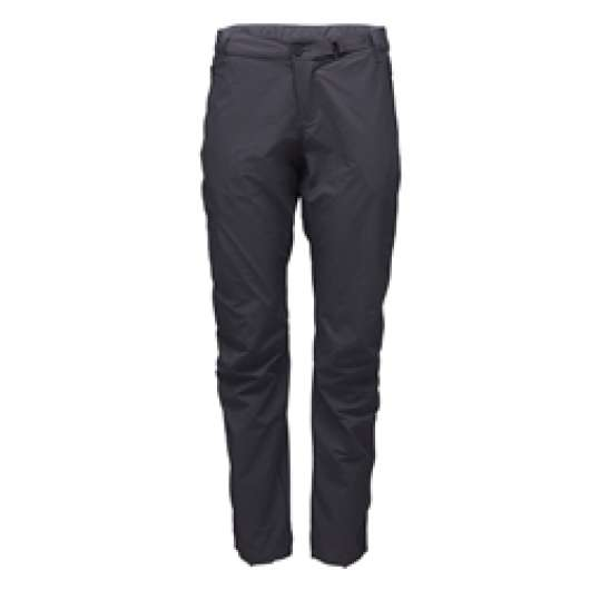 Black Diamond W Traverse Pants