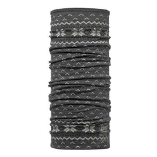 Buff Lightweight Merino Wool Floki