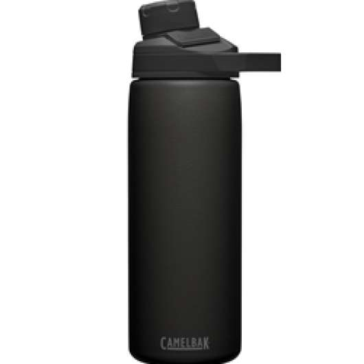 Camelbak Chute Mag SST Vacuum Insulated 20Oz, Black