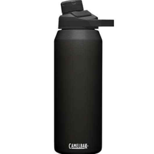 Camelbak Chute Mag SST Vacuum Insulated 32Oz, Black
