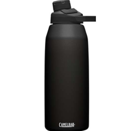 Camelbak Chute Mag SST Vacuum Insulated 40Oz
