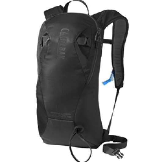 Camelbak Powderhound 100 Oz 12L