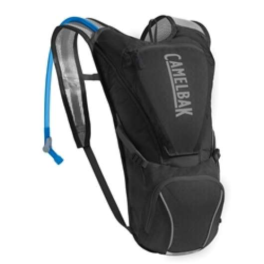 Camelbak Rogue 85 Oz Black/Graphite