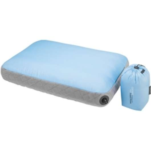 Cocoon Air Core Pillow Ultralight Full