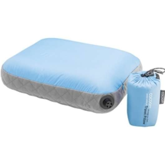 Cocoon Air Core Pillow Ultralight Standard