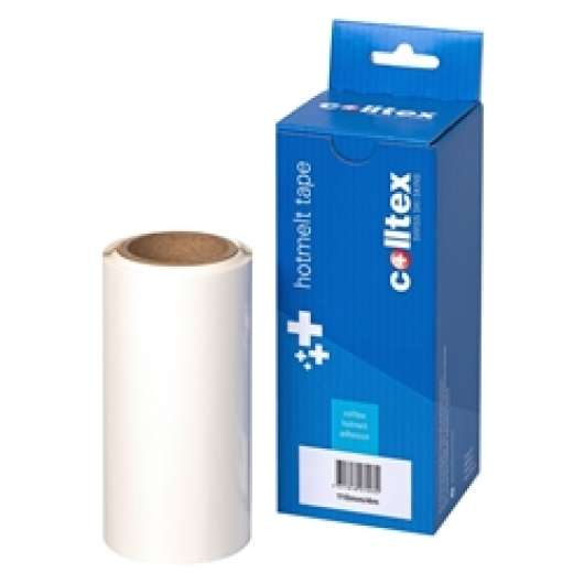 Colltex Hotmelt Tape 110Mm, 4M