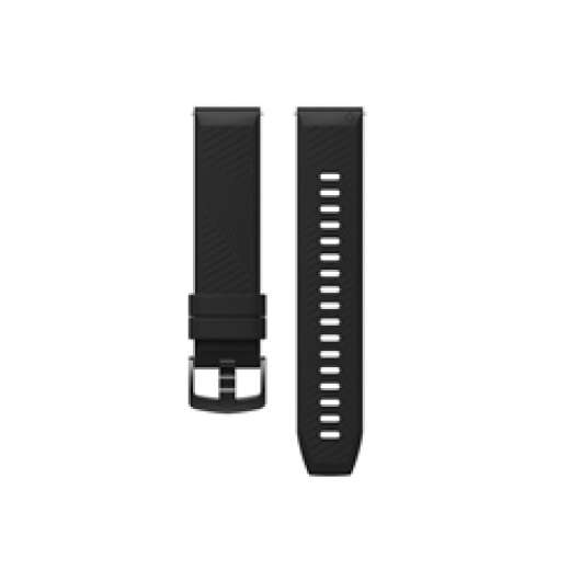 Coros Apex - 42Mm Watch Band
